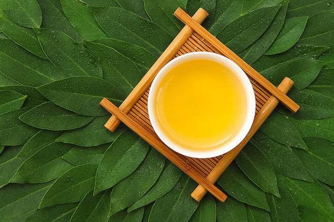 """茶企如何利用茶博会""""大显身手"""""""